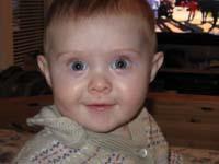 c February 14, 2009